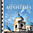 ministry_resource_img
